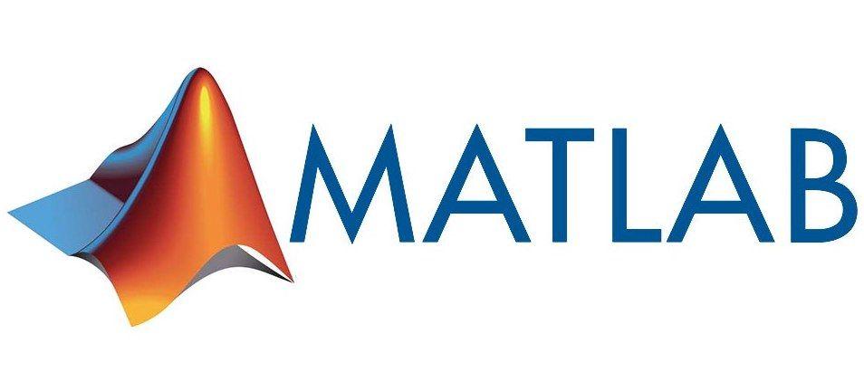 MATLAB被禁,国内有哪些可替代的产品?
